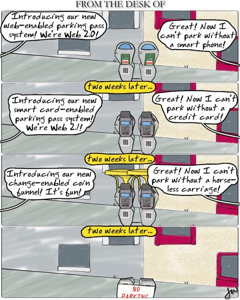 parking-advances