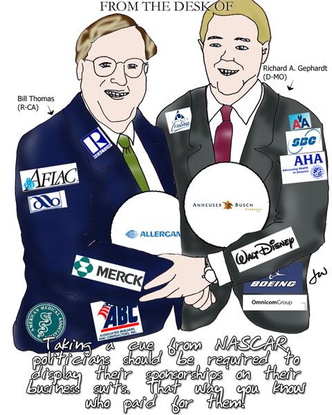 20030813_sponsorships