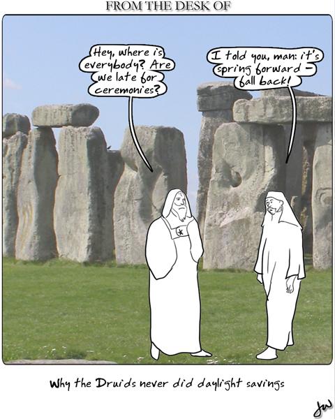 druid-savings
