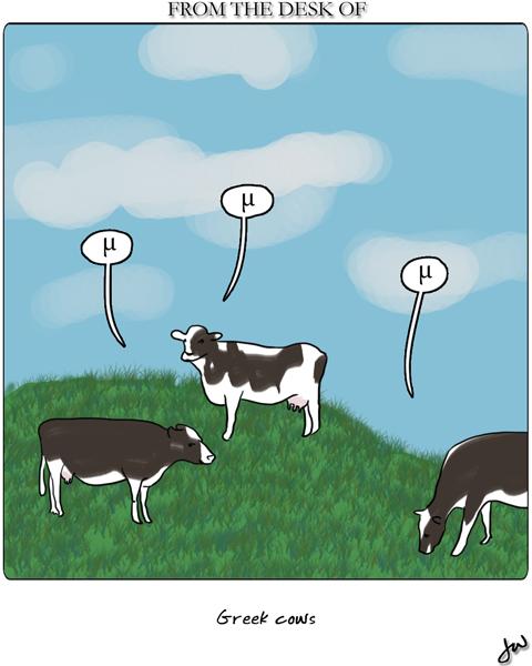 greek-cows