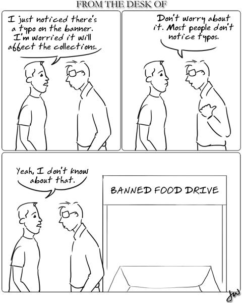 typo-food-drive