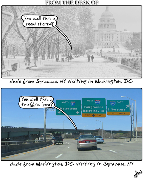 snow-vs-traffic