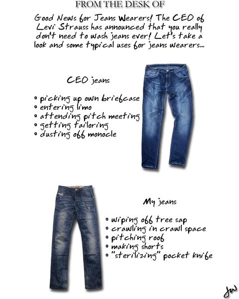 good-jeans-news
