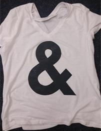 ampersand_shirt