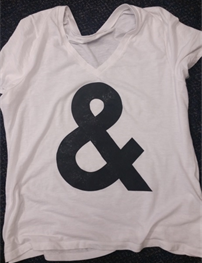 ampersand_shirt