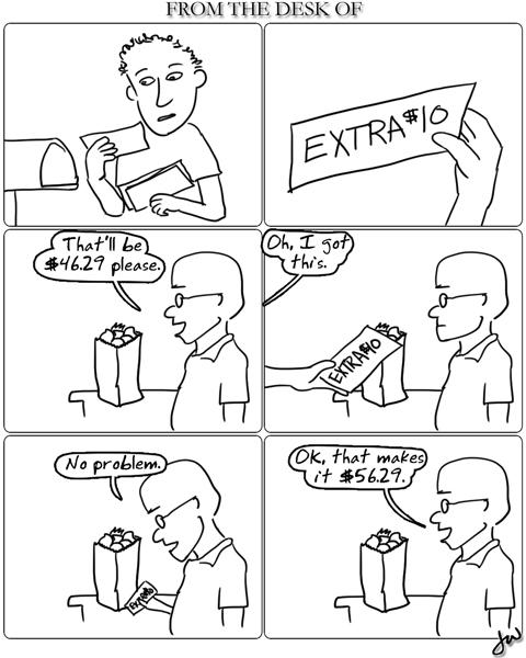 extra-10