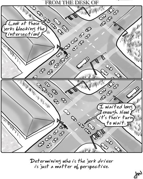 jerk_intersection