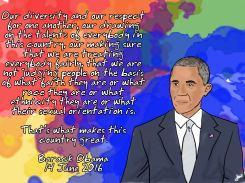 Obama-on-Diversity